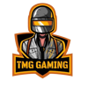 Youtube TmG Gaming's page image