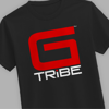 The GTribe Store's page image