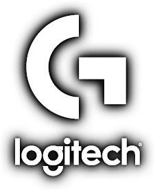 Attraction By Logitech G