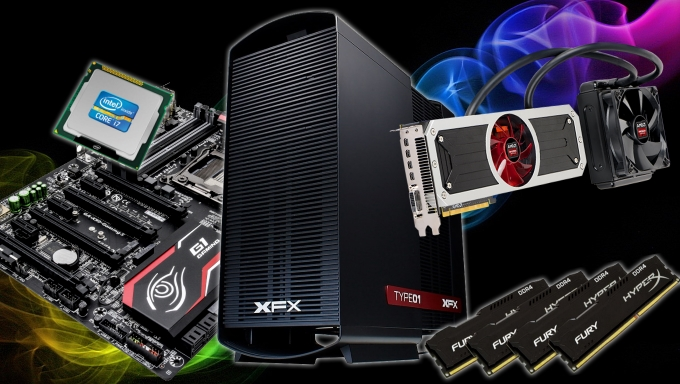 pc games giveaway gaming tribe gaming pc giveaway find giveaways 5106