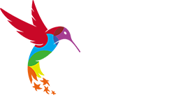The official ADATA logo.