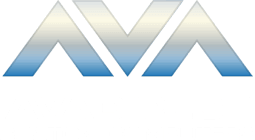 The official AVADirect logo.